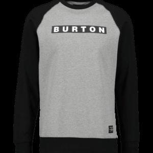 Burton Vault Crew Pusero