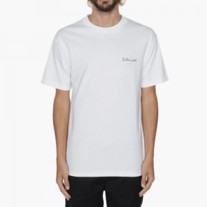 Butter Goods Bend Over Tee