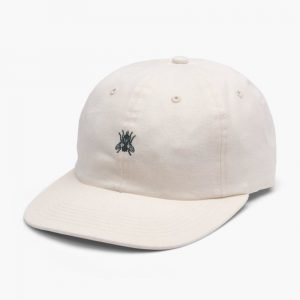Butter Goods Fly 6 Panel