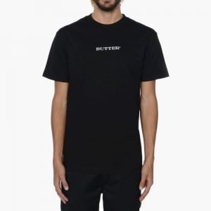 Butter Goods Milan Embroidery Tee