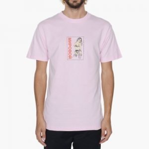 Butter Goods Seduction Tee