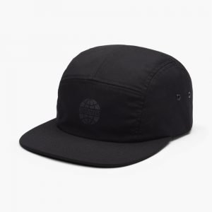 Butter Goods World Wide 5 Panel