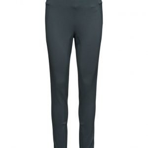 By Malene Birger Adania skinny housut