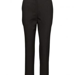 By Malene Birger Aurelina skinny housut