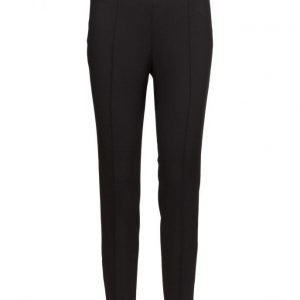 By Malene Birger Carpia skinny housut