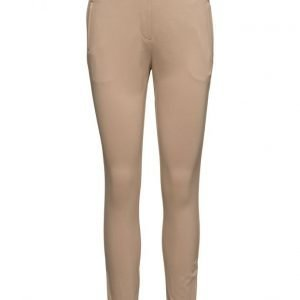 By Malene Birger Clarence skinny housut