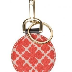 By Malene Birger Keykey