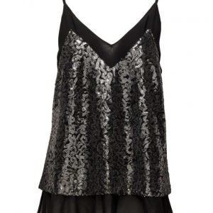 By Malene Birger Purle