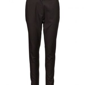 By Malene Birger Teodosiah skinny housut