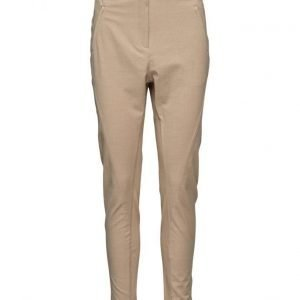 By Malene Birger Teodosio skinny housut