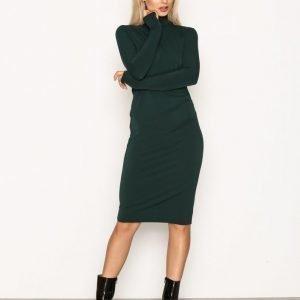 By Malene Birger Tirio Dress Kotelomekko Scarab