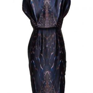 By Malina Dana Dress mekko