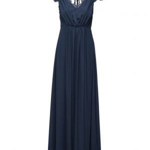 By Malina Zarah Maxi Dress maksimekko