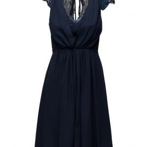 By Malina Zarah Mini Dress lyhyt mekko