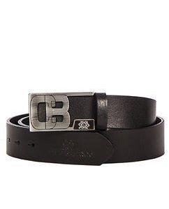 CG131 Black