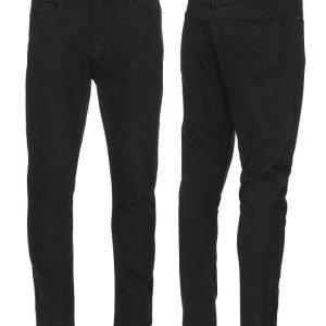 CHEAP MONDAY 'Dropped' farkut