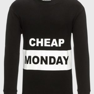CHEAP MONDAY Vistory collegepusero