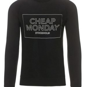 CHEAP MONDAY collegepusero