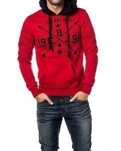 CL131 Red