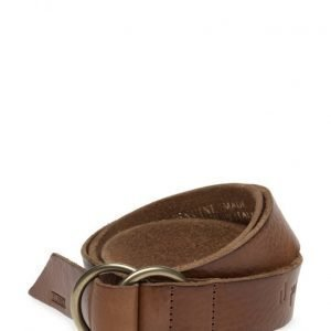 CLOSED Ring Buckle Belt vyö