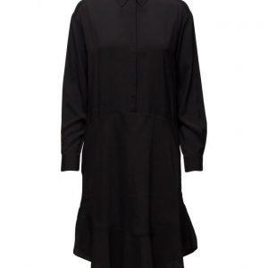 CLOSED Womens Dress mekko
