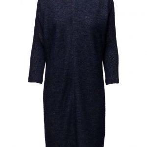 CLOSED Womens Dress neulemekko