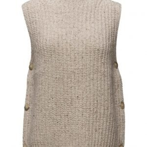CLOSED Womens Knit neulepusero