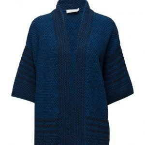 CLOSED Womens Knit neuletakki