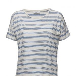 CLOSED Womens Top