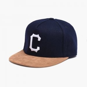 CLSC All Star Snapback
