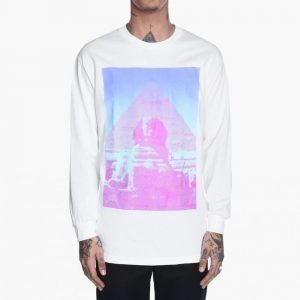 CLSC Geezah Long Sleeve Tee