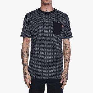 CLSC Homer Shirt