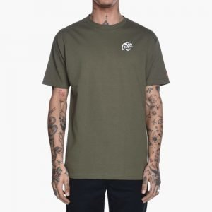 CLSC Lines Tee