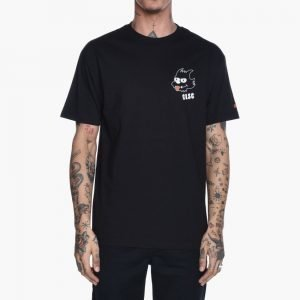 CLSC Scratchy Tee
