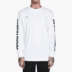 CLSC Six Long Sleeve Tee