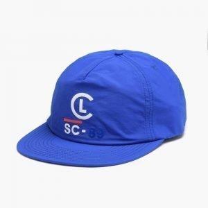 CLSC Sportsman Snapback