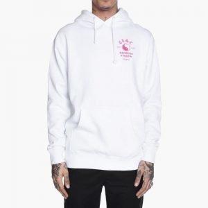CLSC Yang Pullover Hoodie