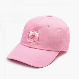CLSC x X-Large Tech Hat
