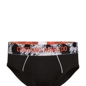 CR7 Cr7 Basic Brief alushousut