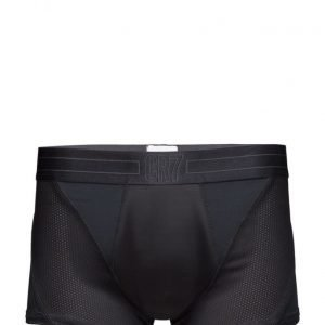 CR7 Cr7 Fashion Trunk Mesh bokserit