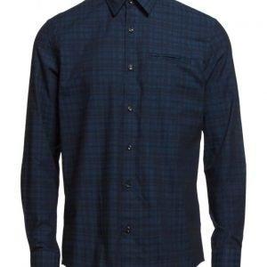 CR7 Cr7 Shirt Classic Fit