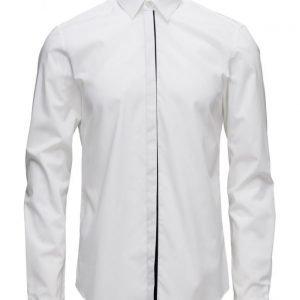CR7 Cr7 Shirt Custom Fit