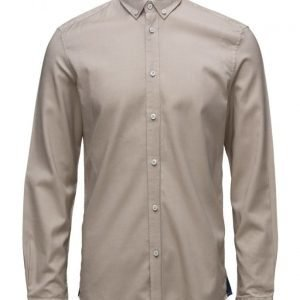 CR7 Cr7 Shirt Slim Fit