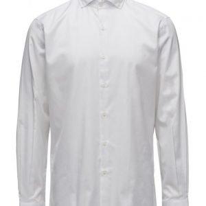 CR7 Cr7 Shirt Slim Fit