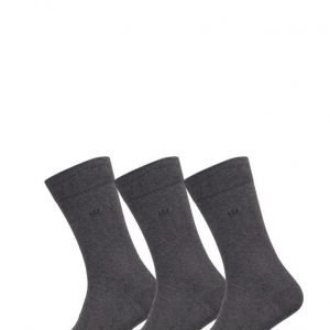 CR7 Cr7 Socks 3-Pack nilkkasukat