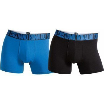 CR7 Cristiano Ronaldo Men Tights 2 pakkaus