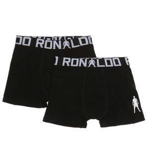 CR7 Cristiano Ronaldo alushousut 2/pakk