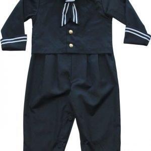Cadeau Haalari Navy
