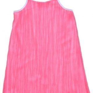 Cadeau Juhlamekko Pink