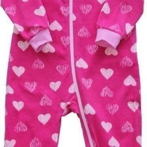 Cadeau Potkupuku Pink